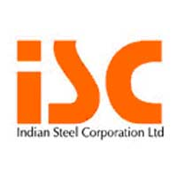 Suraj Kumar Rungta,Indian Steel Corporation
