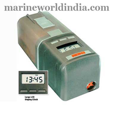Marine-Automatic-Feeder-in-Kolkata