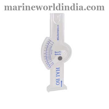 Marine-Hydrometer-in-India